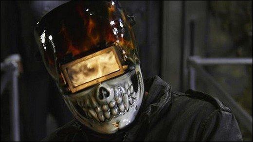 John Dies At The End - Monsterträchtiger Horrortrip von Don Coscarelli