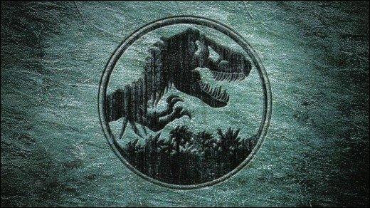 Jurassic Park auf Blu-Ray - Das Box-Set in der Kritik