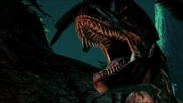 Jurassic Park: The Game - Soll am 15.November erscheinen