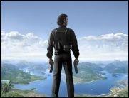 Just Cause 2 - Inselabenteuer ohne Multiplayer
