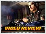 Just Cause 2 - Video-Review