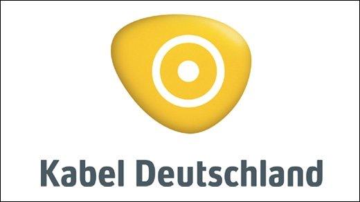 Kabel Deutschland  - Schnelles Internet mit 100 MBit/s in weiteren Städten verfügbar