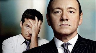 Kill the Boss: Kinokritik - Warum eigentlich bringen wir den Chef nicht um?