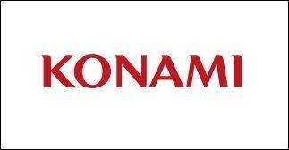 Konami - Finanzergebnis zeigt dickes Plus