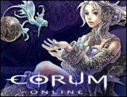 Kostenlose Spiele im Doppelpack: Corum Online &amp&#x3B; MiniRacing Online