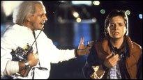 Kultfilme der 80er - Jens' Top 10