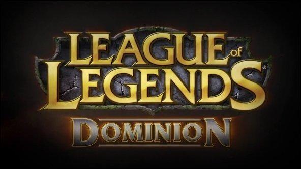 League of Legends - Riot Games kündigt Dominion-Modus an