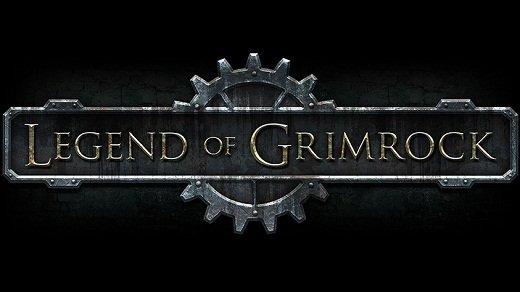 Legend of Grimrock - Closed Beta Start für das dungeon-crawler Rollenspiel