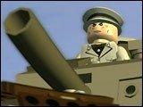 LEGO Indiana Jones 2 - Mash-Up Trailer