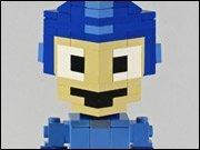 Lego - So sehen Helden aus Klötzchen aus