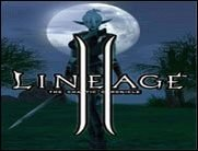 Lineage 2 - MMORPG wird free-to-play