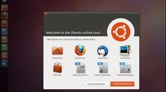 Linux Mint top, Ubuntu flop - Interesse an Ubuntu Linux geht stark zurück