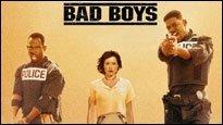 Lustige Cop-Filme - Wir lassen ein Genre mal Revue passieren