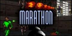 Marathon - Bungies Shooter Trilogie ab sofort kostenlos