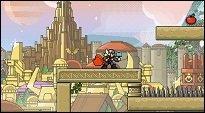 Marvel Online Games - Thor und Co. kostenlos spielen