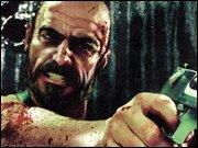 Max Payne 3 - Multiplayer enthält Story-Elemente