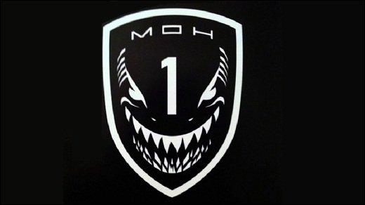 Medal of Honor 2 - Battlefield 3 kündigt MoH-Nachfolger an