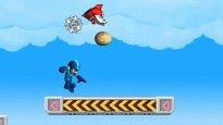 Mega Man Universe - Kein Universum für Mega Man