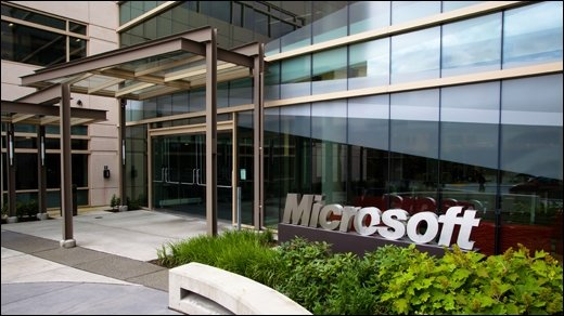 Microsoft - Beschleunigtes Booten mit Windows 8