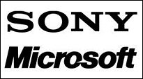Microsoft - Kooparation mit Sony?