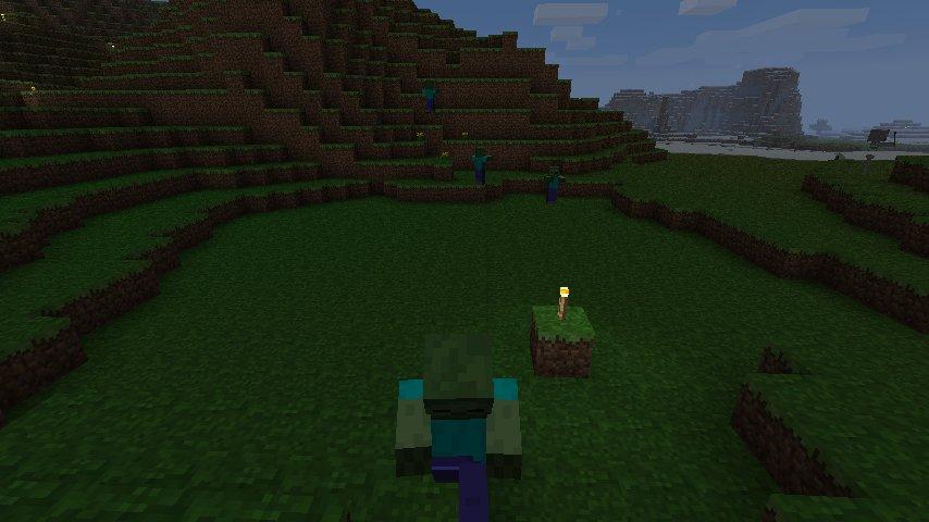 Minecraft: Release von Version 1.1 vielleicht bereits heute *UPDATE*