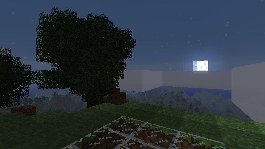 Minecraft - Notch gibt Entwicklung ab