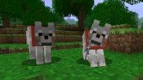 Minecraft - Notch verspricht Achivements, Statistiken und Wölfe
