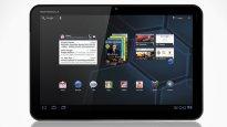 Motorola Xoom - Telekom startet die Auslieferung des Tablets