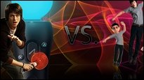 Move vs. Kinect - Was ist nun besser?
