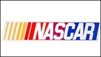 NASCAR - Bringt Activision ein neues Spiel?