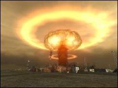 Nations at War 5.0 - Mehr Waffen, mehr Vehikel, mehr Explosionen