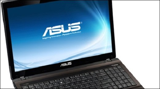 Netbook Prozessorgeflüster - Intel verschiebt Atoms, AMD kündigt neue C- und E-Serie an