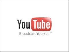 Netzpolitik - US-Kongress fordert Strafen für YouTube-Streamer