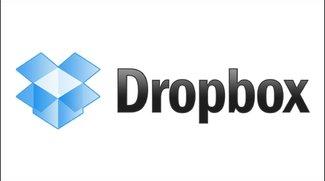 Neues Dropbox Feature - Automatischer Foto- und Video-Upload