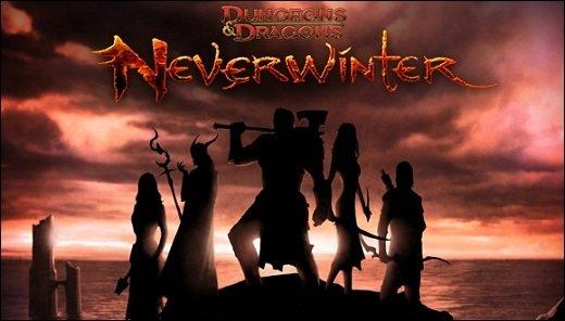 Neverwinter - Eine Legende kehrt mit E3-Trailer zurück