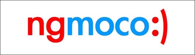 ngmoco - Ben Cousins wird neues Studio in Schweden leiten