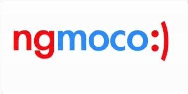 ngmoco - Mobile Games Publisher bekommt Zuwachs von DICE
