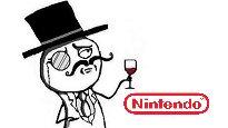 Nintendo - Hacker nun auch in Marios Welt