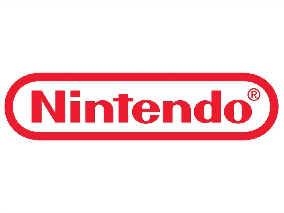 Nintendo - Pachter: Nintendo hat den besten First-Party Content