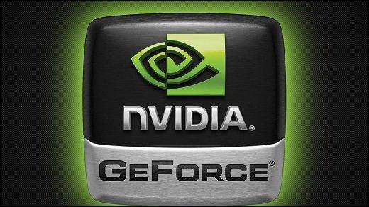 NVIDIA Geforce - Neuer Treiber verbessert 3D und ermöglicht AMD-SLI
