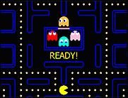 Pac-Man - Laut Umfrage das beliebteste Arcade-Game