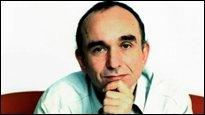 Peter Molyneux - Ein Leben voller Versprechen