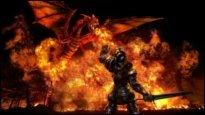 Piranha Bytes - Die Geschichte der Gothic-Schöpfer