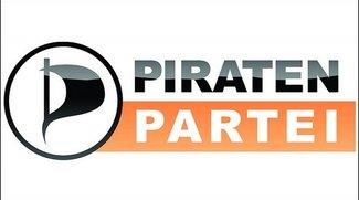 Piratenpartei auf Siegerstraße - Piraten überzeugen Landgericht Darmstadt und Wahlforschungsinstitute