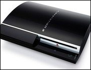PlayStation 3 Firmware 2.0 (Update)