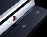 Playstation 3 - Jim Ryan: Konsole in Zukunft mit jüngerer Zielgruppe