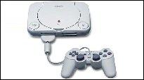 PlayStation 4 - Sony bestätigt Entwicklung der neuen Konsole