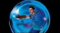Playstation Move - Erste ungefähre Verkaufszahlen bekannt