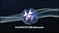PlayStation Network - Zeitstrahl der Akte: PSN