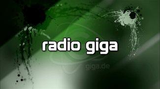 Podcast - radio giga #21 - radio giga #21 - Half-Life Fanfilm, StarCraft Universe, Gameloft-Skandal, Hard Reset, Darksiders 2